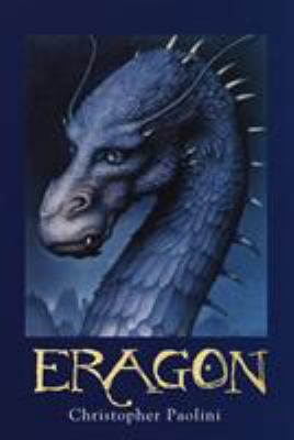 Eragon : Bk.#1: Inheritance