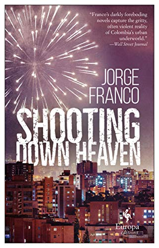 Shooting down heaven
